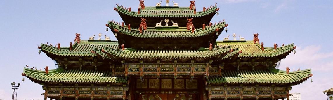 El Antiguo Secreto Oriental para conseguir disciplina y lograr tus objetivos