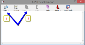 A_pdf_text_Extractor