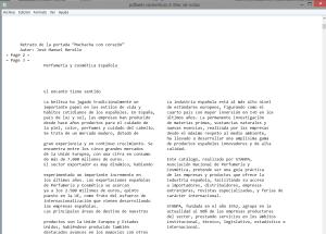 texto_en_bloc_de_notas_pdf_a_txt