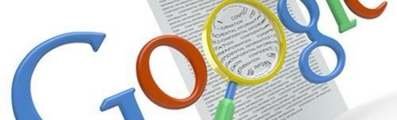 3 herramientas para encontrar las palabras clave