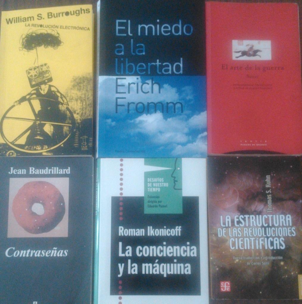 Cutup Books