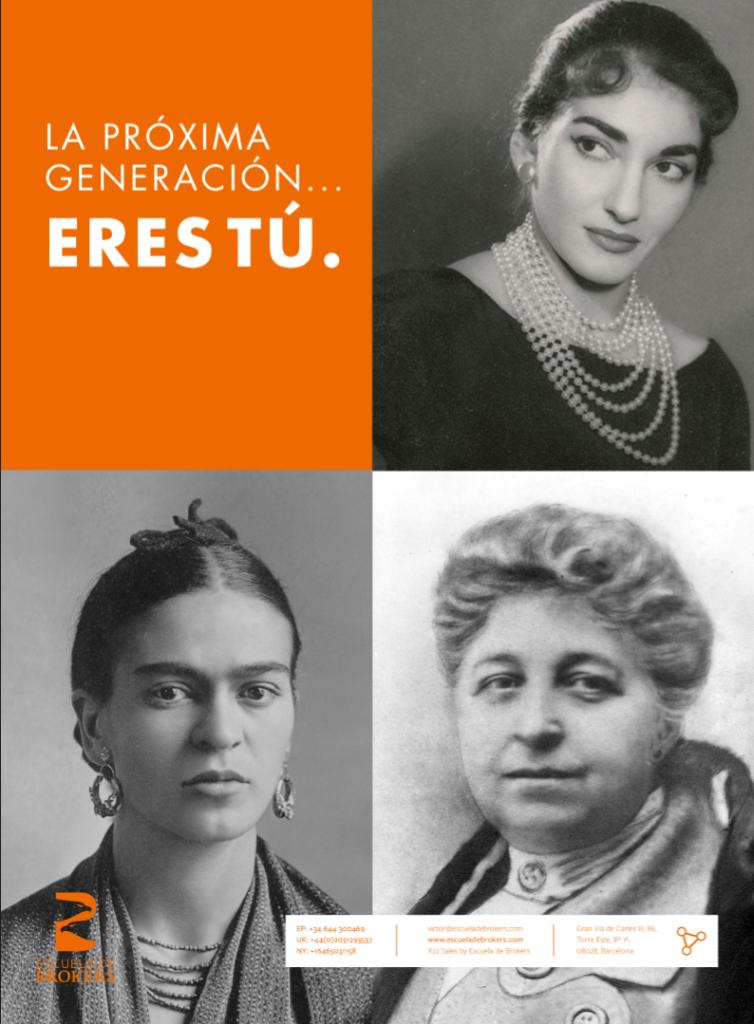 La_próxima_generación