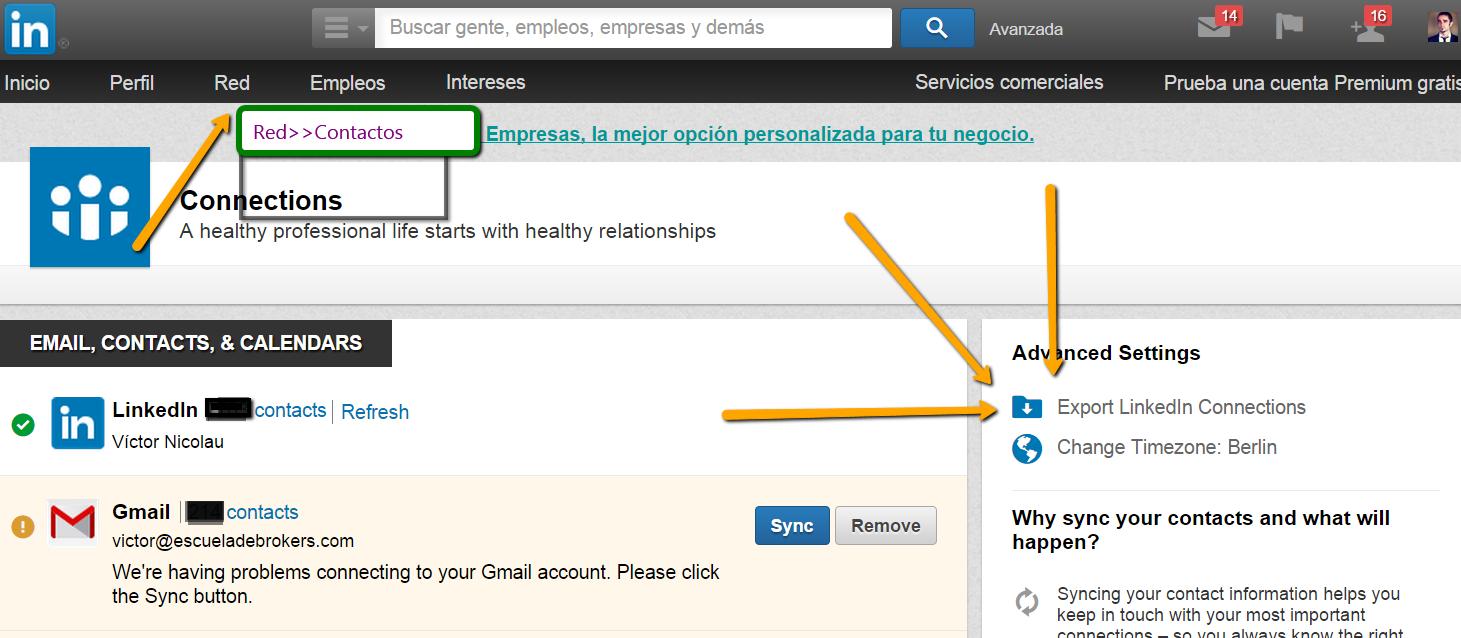 Hack1_Linkedin_contactos