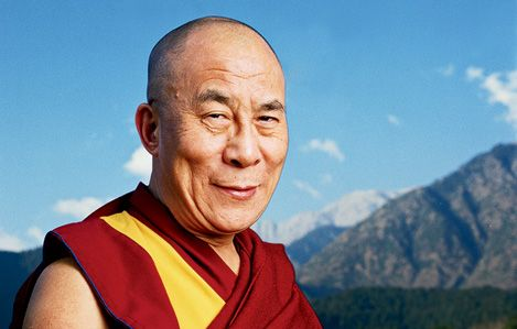 dalailama-TenzinGyatso1